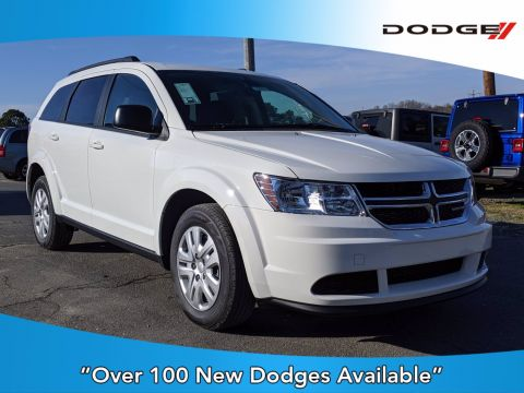 new dodge journey for sale mills automotive group mills automotive group